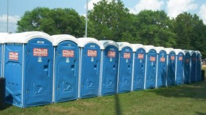 port_a_potty
