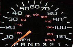 250px-Speedometer-dualsystem