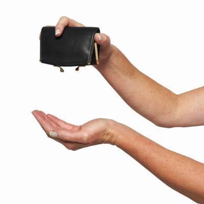 06_empty-wallet