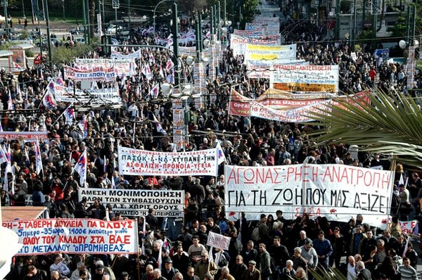 07_protest-greece