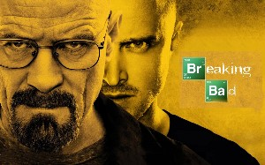 BreakingBad-title-s