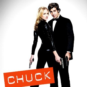 chuck-title