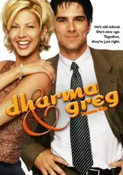 dharma-and-greg